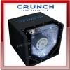 CRUNCH GPX8-BP 20cm Auto Bandpass Gehäuse Subwoofer 400W (GPX8-BP)
