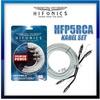 HIFONICS HFP 5 RCA HFP5RCA Cinch-Kabel CinchKabel-SET (HFP5RCA)
