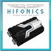 HIFONICS Kondensator / Powercap / Pufferkondensator HFC10.0 10 Farad (HFC10.0)