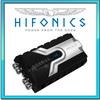 HIFONICS Kondensator / Powercap / Pufferkondensator HFC5.0 5 Farad (HFC5.0)