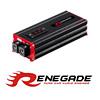 RENEGADE Kondensator / Powercap / Pufferkondensator RX1800