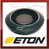 ETON RES 6.5 - 16,5cm Auto Aktiv Unterbau Gehäuse Subwoofer - 160W (43.451)