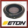 ETON RES 8.0 - 20cm Auto Aktiv Unterbau Gehäuse Subwoofer - 160W (43.452)