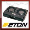 ETON USB 6.2  - 2x16cm Auto Aktiv Unterbau Gehäuse Subwoofer - 320W (43.450)