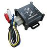 GROUND ZERO GZCV 2.0HL High-Low-Adapter Hochpegeladapter Konverter/Converter